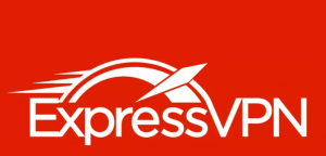 Express VPN 7 1 0 Cracked + Activation Code Full Download IS
