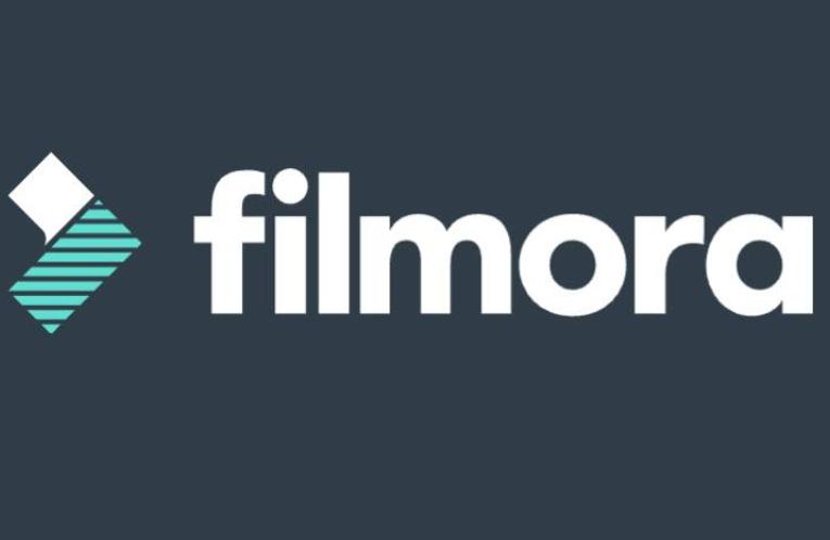 Wondershare Filmora 9.1.4.12 Crack 100% Work With License Key