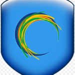 Hotspot Shield Crack v7.20.9 [Latest][Final]
