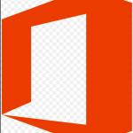 Microsoft Office 2013 Product Key Generator