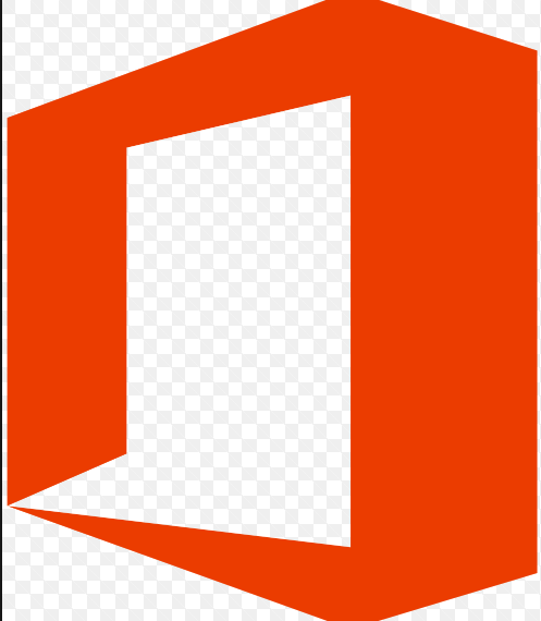 Microsoft Office 2013 Product Key Generator 100% Working