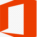 Microsoft Office 2013 Product Key, Serial keys {100% Working}
