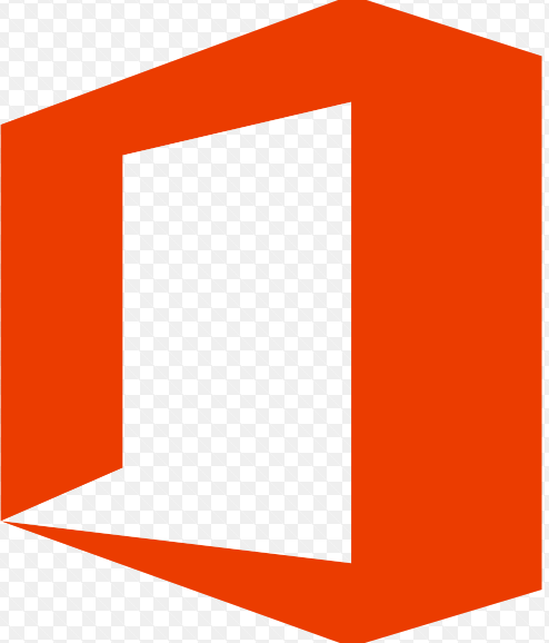 Microsoft Office 2013 Product Key, Serial keys {100% Working}