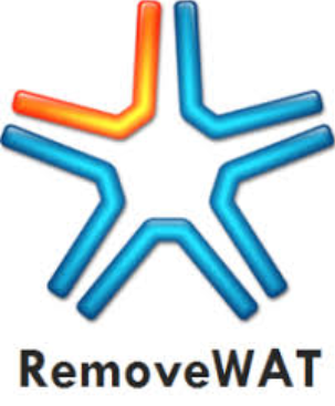 Removewat 2.2.9 For Windows 7, 8, 10 For Free!