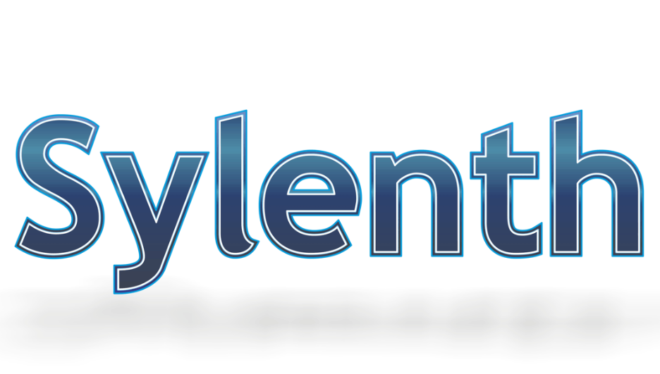 Sylenth1 Crack Keygen Free Download