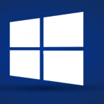 Windows 10 Loader Activator Working 100% For Free!