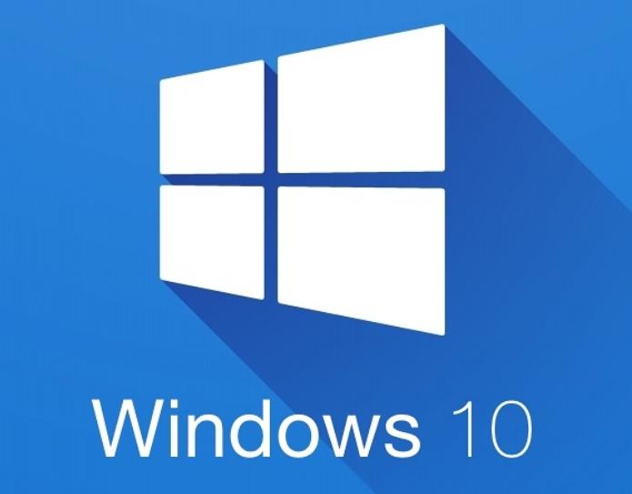 windows activation code buy