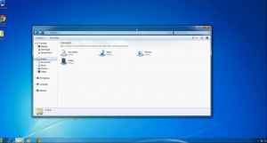 Windows 7 Key Generator >> Windows 7 Product Key Generator 32 64 Bit 100 Working 32bit