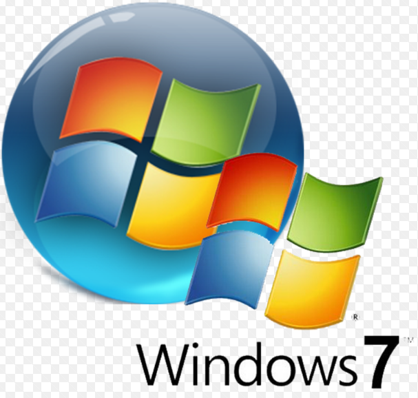 free activation key for windows 7 home basic 32 bit