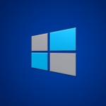 Windows 8 Product Key {UPDATED}