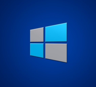 Windows 8 Product Key {UPDATED}