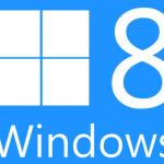 Windows 8 Product key Generator {2019} Works 100%