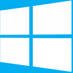 Windows 8.1 Product Key Generator [100% Working]
