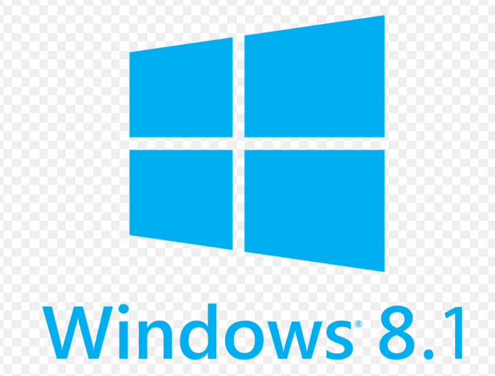 Windows 8.1 Product Key + Activation Guide For Free