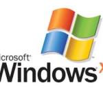 Windows XP Product Key Free For 32/64 bIT Latest