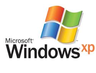 Windows XP Product Key Free For 32/64 bIT Latest
