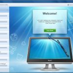 CleanMyPC Activation Code With Activation Code {Latest}