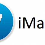 iMazing Activation Code 2.8.0.9798 Crack Full Version {Latest}