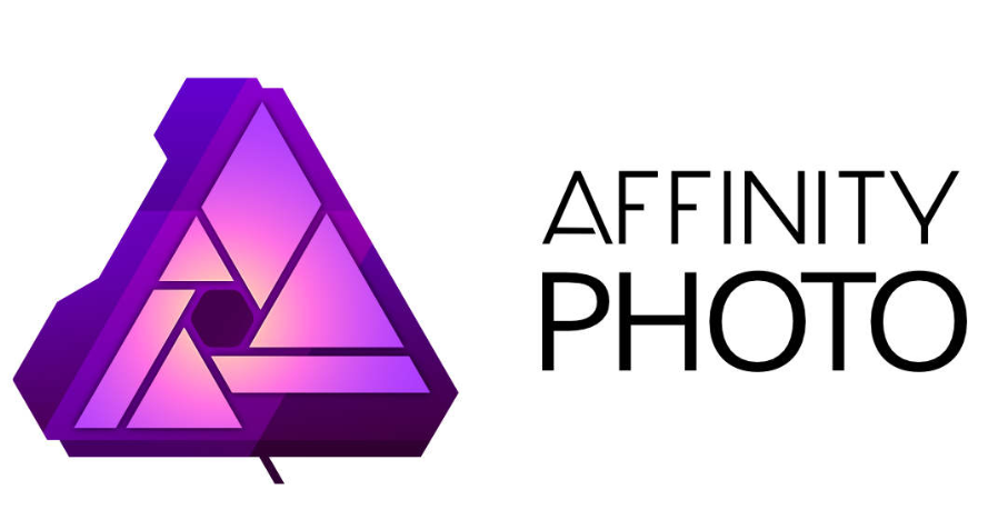 Affinity Photo 1.7.0.380 With Serial Key Crack Full Download
