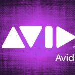 Avid Pro Tools 2018.10 Crack Torrent For Windows Updated 2019