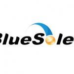 IVT BlueSoleil 10.0.497.0 Full Version With Crack Keygen Free Download