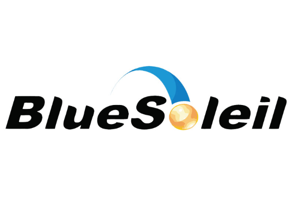 bluesoleil free download full version with crack