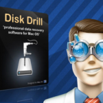 Disk Drill 3.6.906 Activation Code with Crack Free Updated