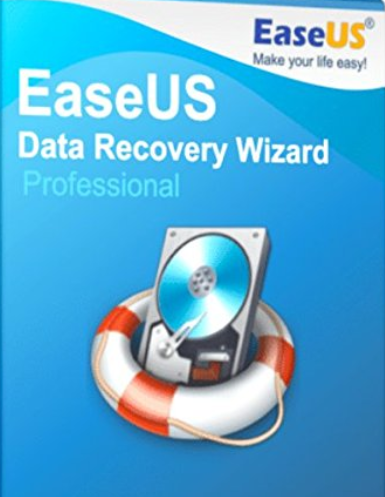 torrent data recovery software with crack
