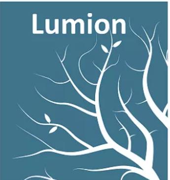 Lumion 9 Pro Crack Torrent Full Version [Activated]