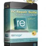 Reimage Pc Repair Crack 2019 + License Key Full Download