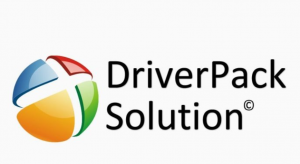 driverpack solution 11 full free download