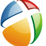Driverpack Solution Offline Free Download for Windows 7, 8/8.1