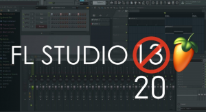 FL Studio 20.0.5.681 Crack Registration Code Full Version