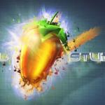 FL Studio 20.0.5.681 Crack Registration Code Full Version