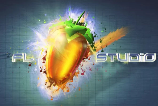 FL Studio 20.1.2.887 Crack Registration Code Full Version