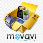 Movavi Video Editor 15 Crack Keygen With Serial Keys