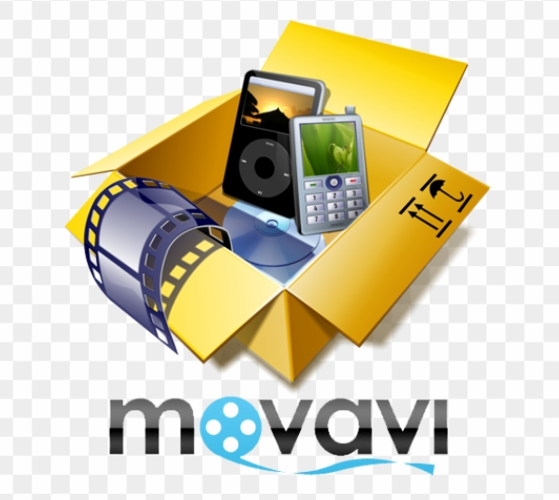 Movavi Video Editor 15.4.0 Crack [Keygen + Serial Keys]