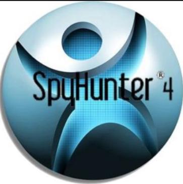 SpyHunter 4 Crack + License Key 2019 Download