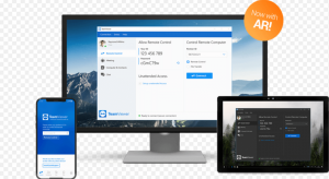 Latest TeamViewer 14 Crack Patch {Activator} Free Download