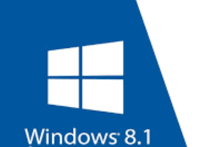 Windows 8.1 Activator For Free?