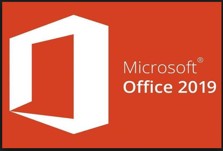 Microsoft Office 2019 Crack + Activator Free Download [Updated]