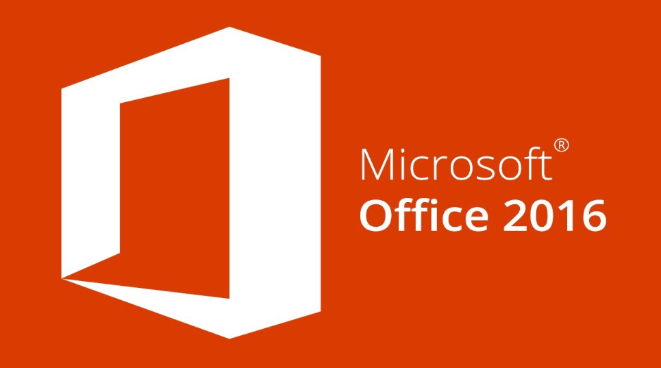Microsoft Office 2016 Crack + Product Key Free Download