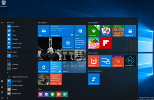 Windows 10 Crack ISO Full Version Free Download