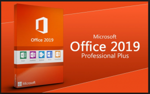 Microsoft Office 2019 Crack Activator Product Key Download Latest