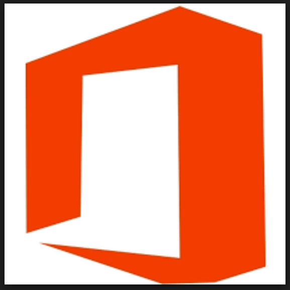 Microsoft Office 2018 Crack + Activator Latest [2019]