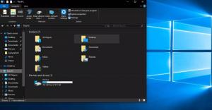 Windows 10 Crack ISO Full Version Free Download