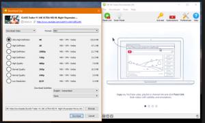 4K Video Downloader 4.4.11.2412 Crack Full Version License Keys Free