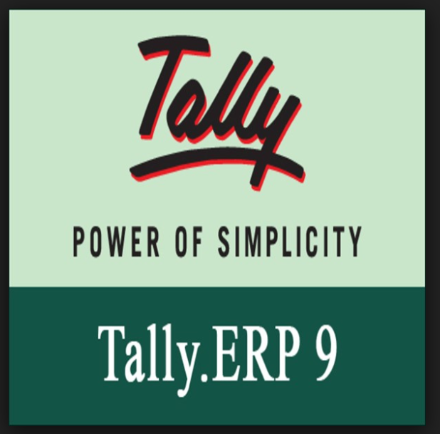 Tally Erp 9 Crack Release 6.5.2 With License key {Updated}