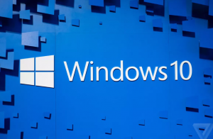 Windows 10 Highly Compressed 32Bit 64 Bit Full Free Download