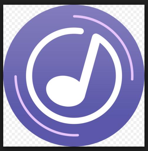 Sidify v1.4.1 Crack Torrent + Serial Key Free Download